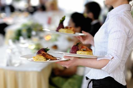 Rachs Restaurantschule: Ohne aalglatten Lebenslauf in den Beruf