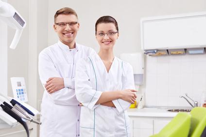 Artikelgebend sind Ansehen und Verdienste im Gesundheitswesen.
