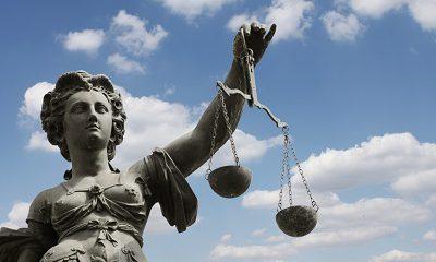 Nach dem Jurastudium: Wie wird man eigentlich Rechtsanwalt?