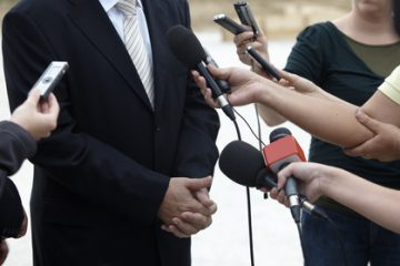Traumberuf Journalist – so gelingt der Einstieg in die Medienbranche