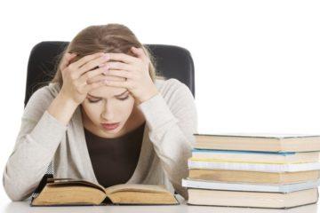 Bachelorarbeit: Warum das Korrekturlesen so wichtig ist
