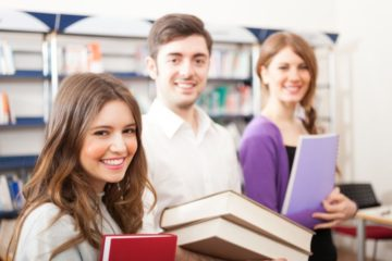 Bachelorarbeit, Masterarbeit, Dissertation: Darauf kommt es bei der Bewertung an