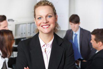 Die lukrativsten Jobs in Deutschland