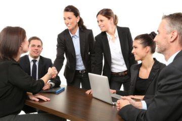 Ertrag in den Genen: Erfolgreiche Familienunternehmen