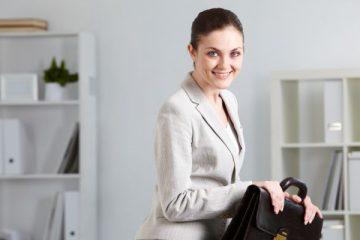 Studie zu Frauen in Führungspositionen: Wie sie die Innovationskraft ankurbeln