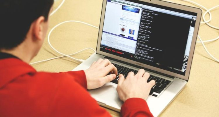 Jobs und Karriere in der Branche der Online Casinos
