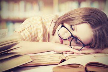 Bachelor-Arbeit schreiben: Typische Fehler, die Sie vermeiden sollten