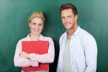 Auf Nummer sicher gehen: Plagiatsprüfung für die Abschlussarbeit