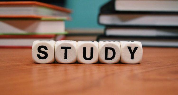 Als Student leben – Möglichkeiten zur Finanzierung des Studiums